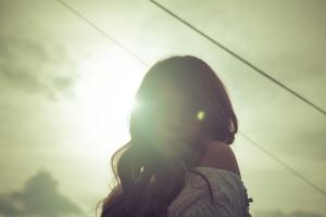 Sore_terasa-37