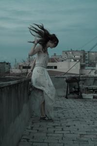 Sore_terasa-74
