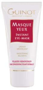 G527392 - Masque Yeux