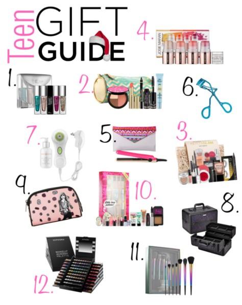 12-teenage-girl-gifts-for-christmas-beauty-amp-makeup-edition2