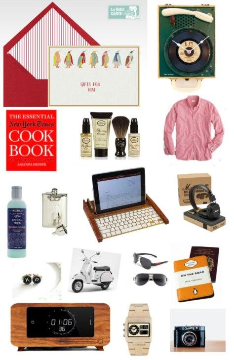 Invitations_Christmas_ideas_gifts_for_him_LaBelleCarte_La_Belle_Carte