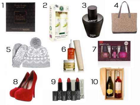 Xmas-gift-guide-her