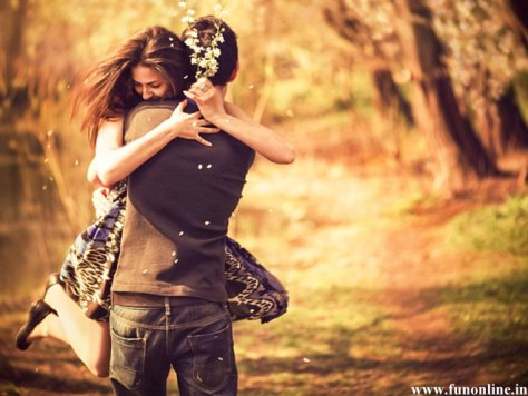 zedge-cute-love-couple-wallpaper-3