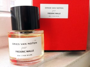 Dries-van-Noten-Frederic-Malle-Parfum