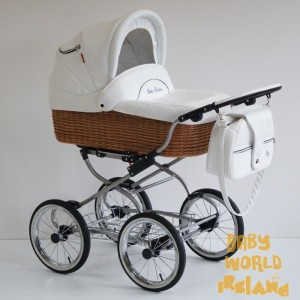 scarlett-wicker-baby-retro-classic-pram-car-seat-optional